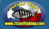 2 Cool Fishing - Texas