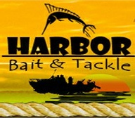 Harbor Bait & Tackle