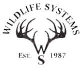 Wildlife Systems, Inc.